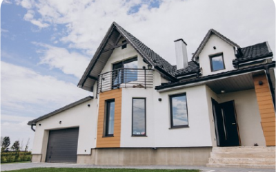 5 Factors to Consider When Applying for a Mortgage