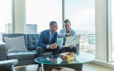 FHA Home Loan vs. Conventional Mortgage: Which One Is for You