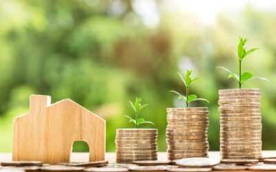 4 Types of Mortgage Loans You Need to Know About