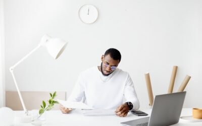 Bank Statement Home Loans for Self-Employed Individuals