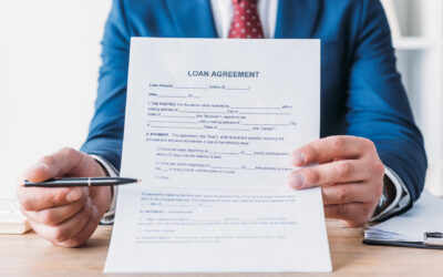 Here's What You Should Know About FHA Loan Requirements