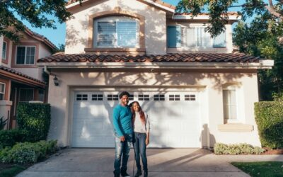 Financial Tips for Young Couples Looking for a Home Loan